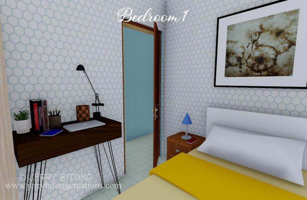 HOUSE DESIGN NO.9 IMAGE 21.jpg