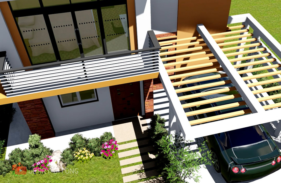 HOUSE DESIGN 8.jpg