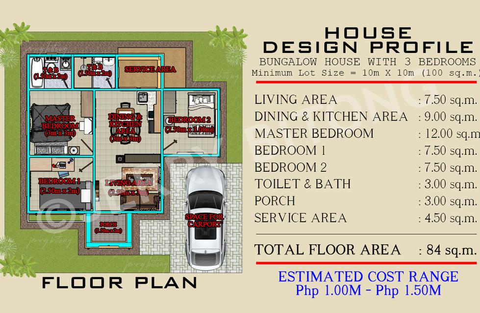 HOUSE DESIGN 8 RENDER 26.jpg