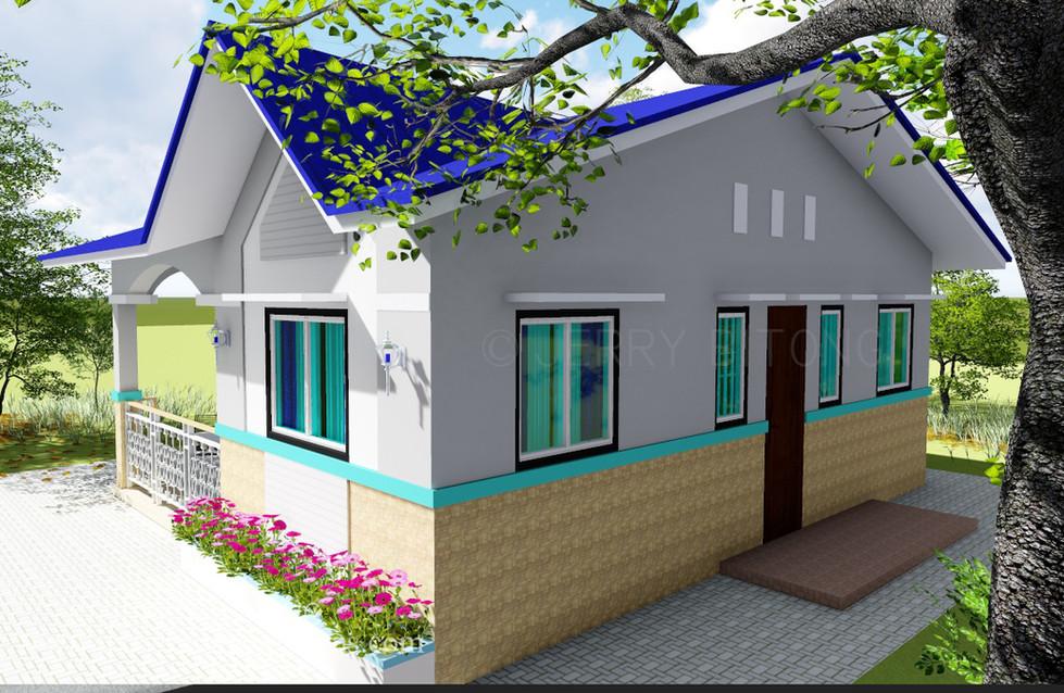 HOUSE DESIGN NO.9 IMAGE 3.jpg