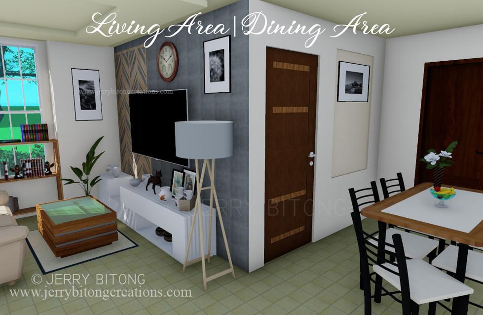 living area dining area.jpg