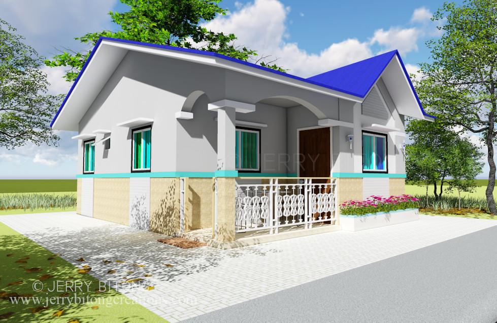 HOUSE DESIGN NO.9 IMAGE 4.jpg