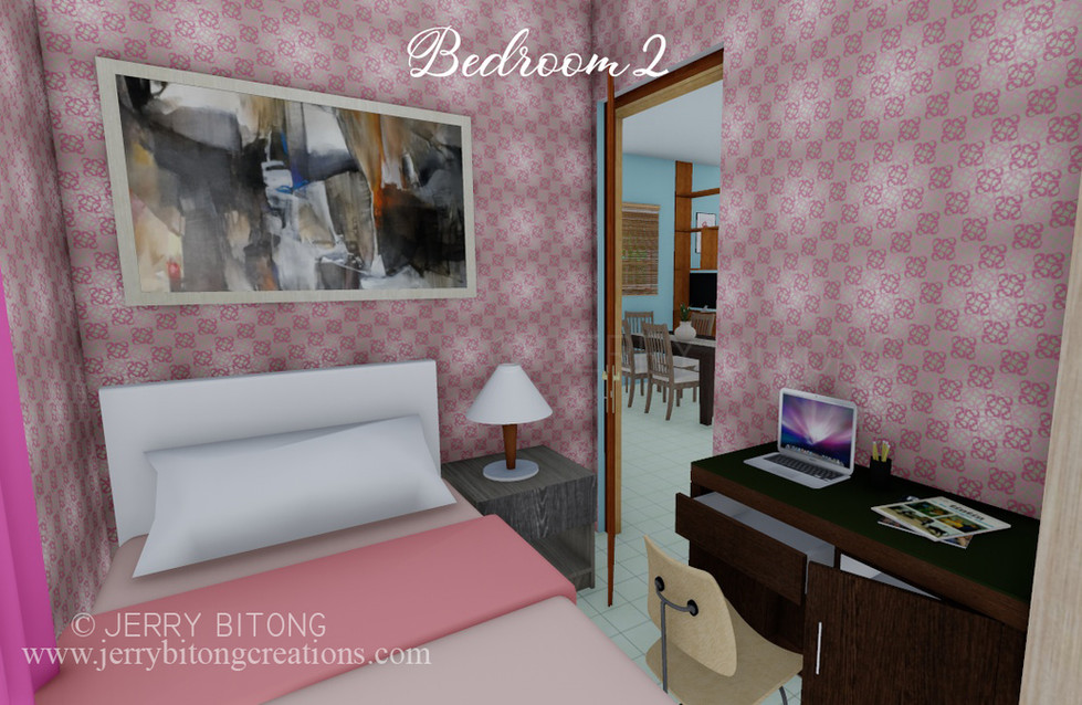 HOUSE DESIGN NO.9 IMAGE 19.jpg