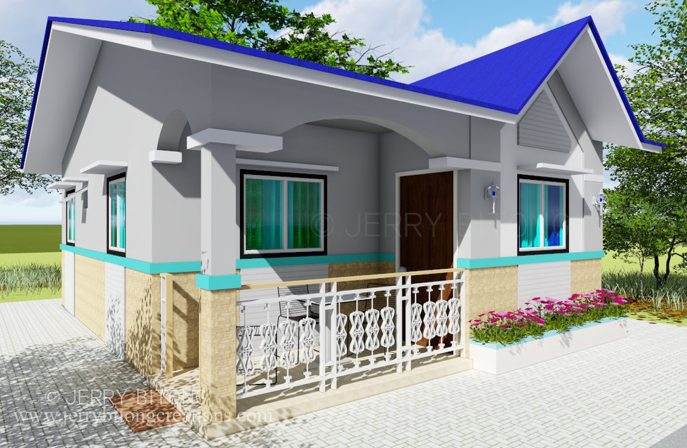 HOUSE DESIGN NO.9 IMAGE 6.jpg