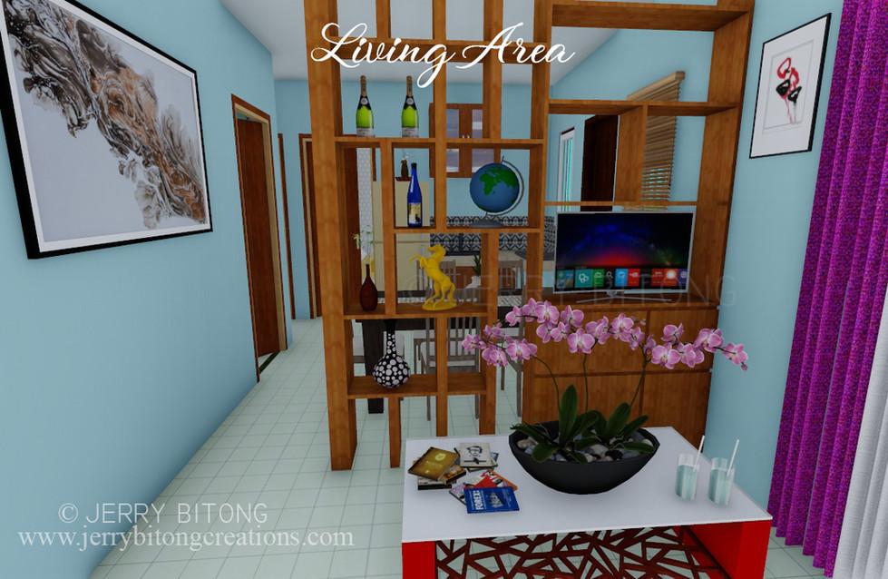 HOUSE DESIGN NO.9 IMAGE 11.jpg