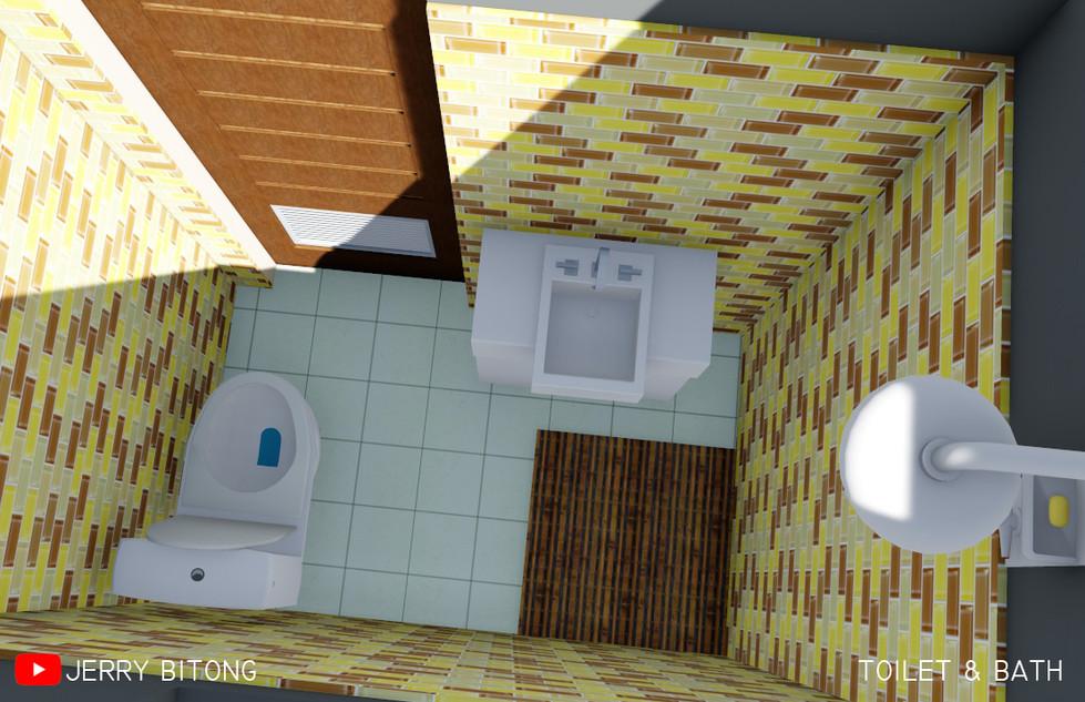 HOUSE 2 - 8.jpg