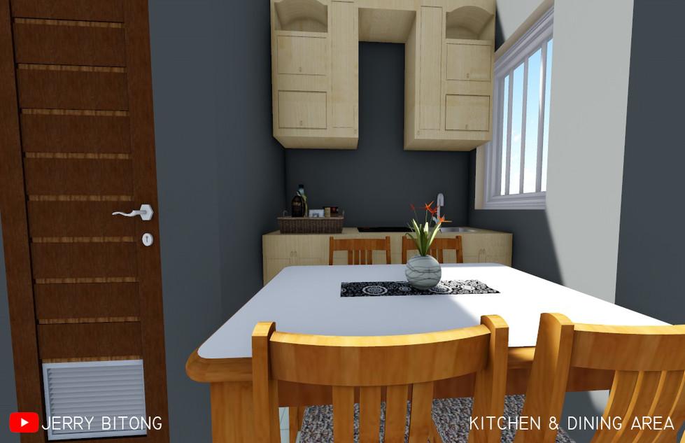 HOUSE 2 - 6.jpg