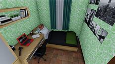 bedroom 32.jpg