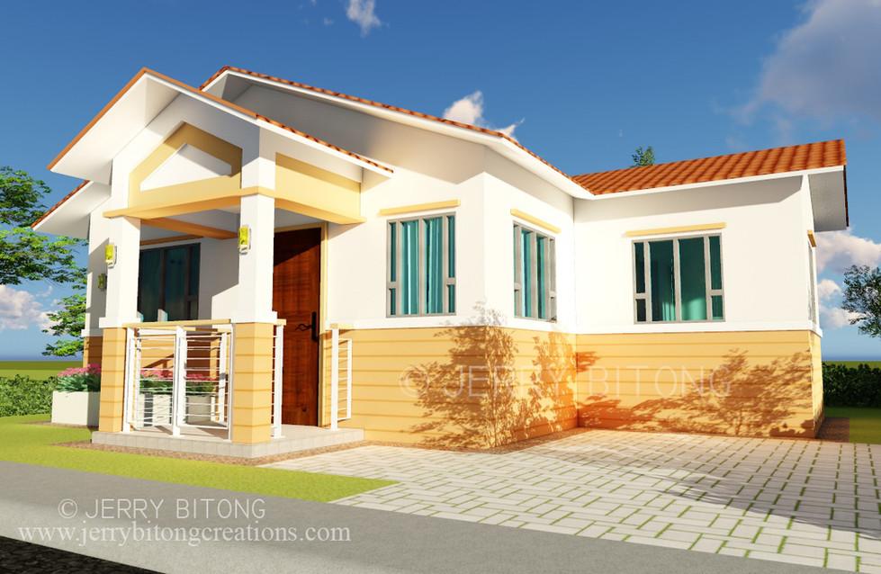 HOUSE DESIGN 8 RENDER 5.jpg