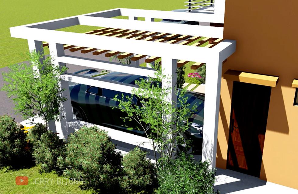HOUSE DESIGN 7.jpg