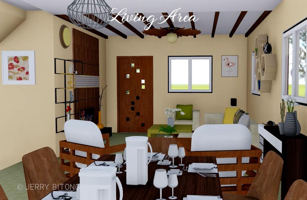 HOUSE DESIGN 10.jpg