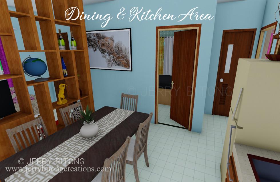 HOUSE DESIGN NO.9 IMAGE 15.jpg