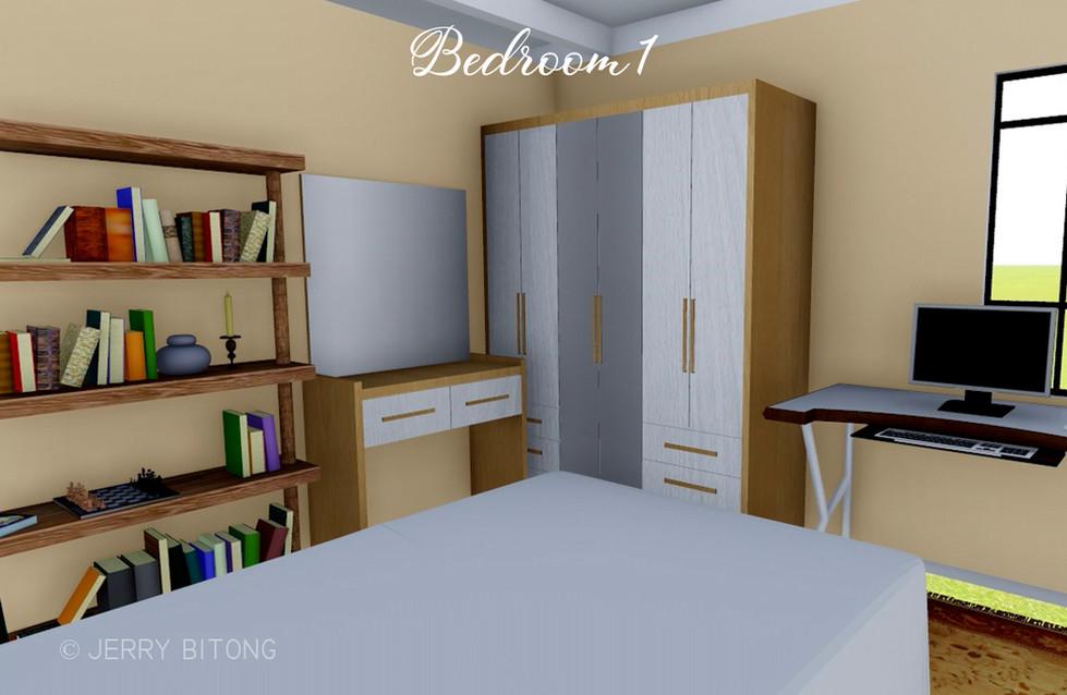 HOUSE DESIGN 18.jpg