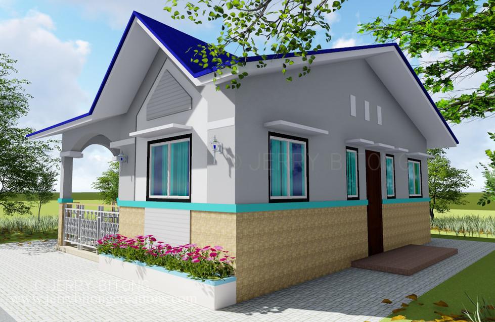 HOUSE DESIGN NO.9 IMAGE 7.jpg