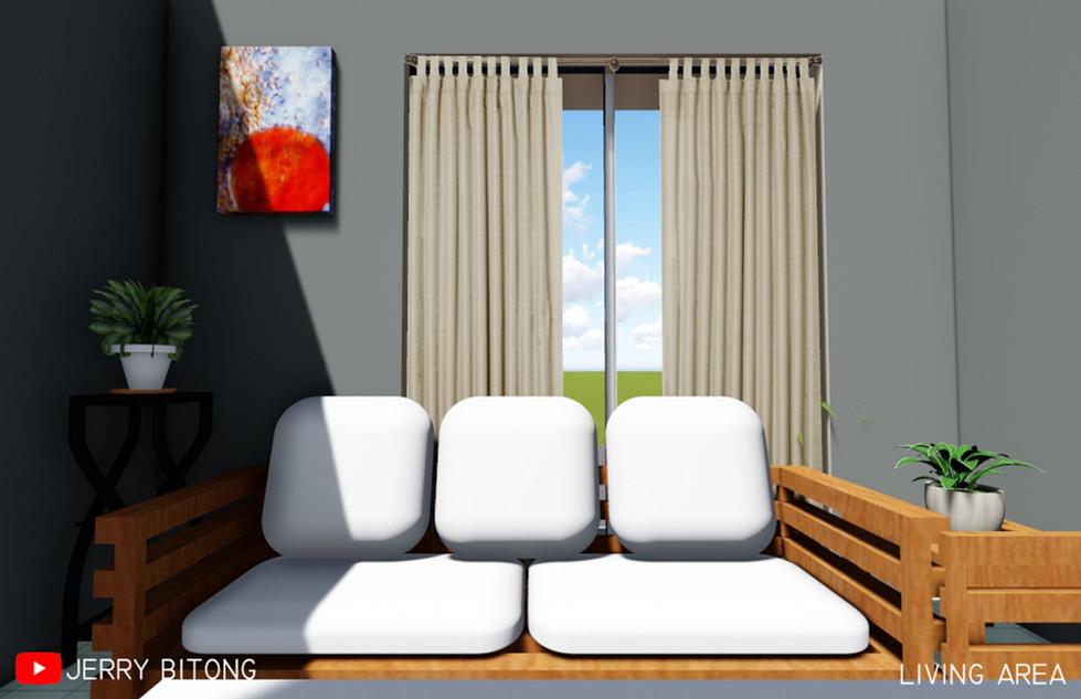 HOUSE 2 - 4.jpg