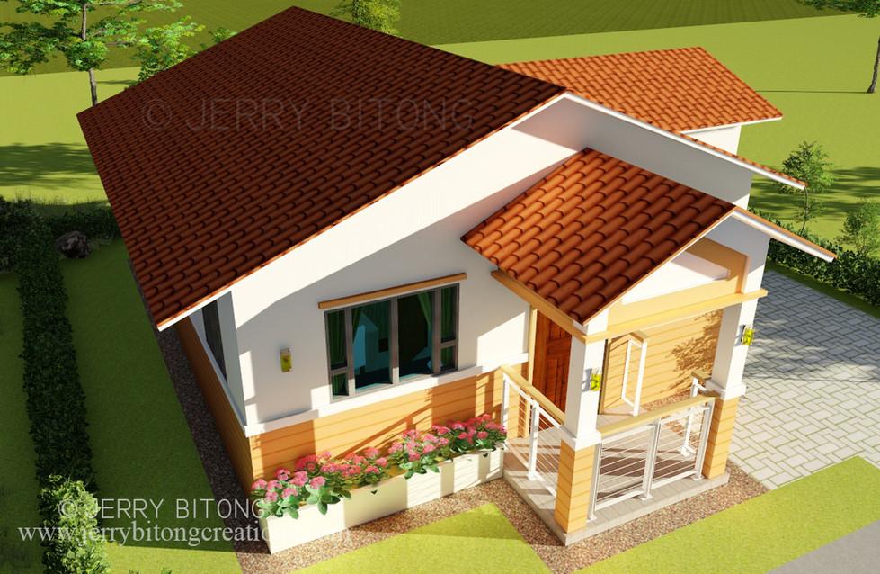 HOUSE DESIGN 8 RENDER 9.jpg