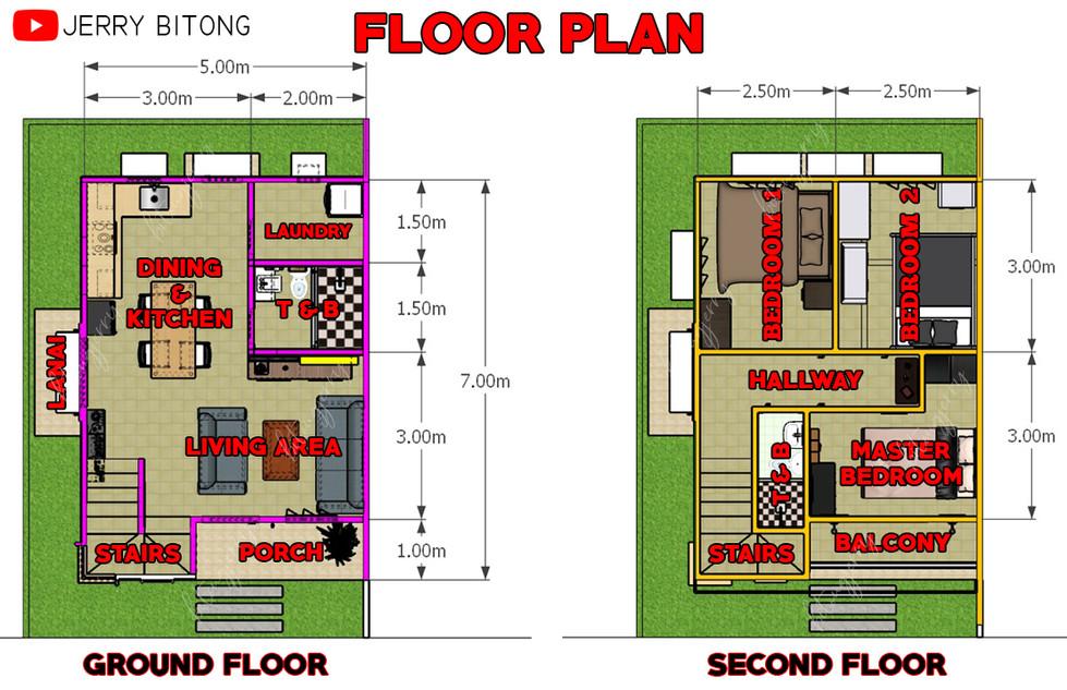 HOUSE 3 (1).jpg