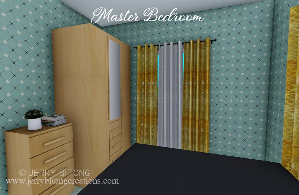 HOUSE DESIGN NO.9 IMAGE 17.jpg