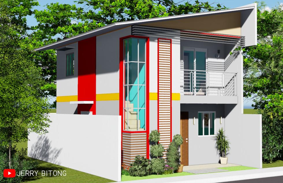 HOUSE 3 (13).jpg