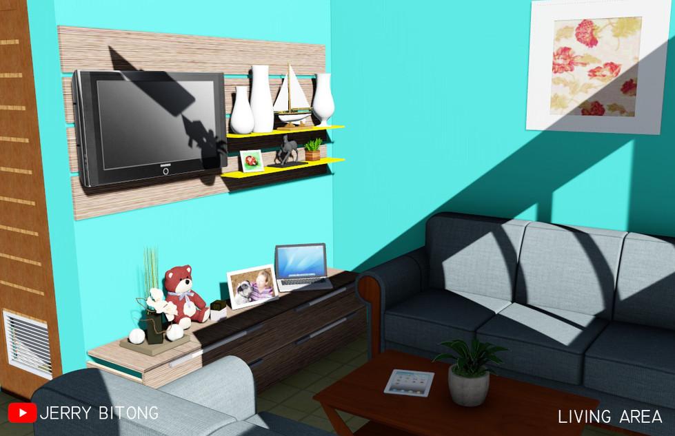 HOUSE 3 (4).jpg