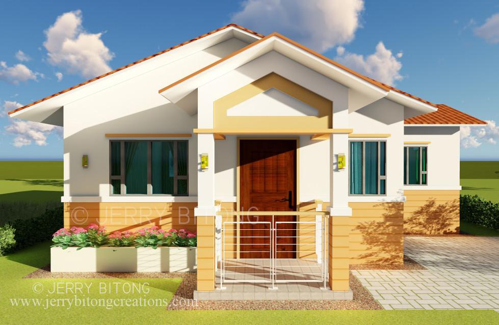 HOUSE DESIGN 8 RENDER 1.jpg