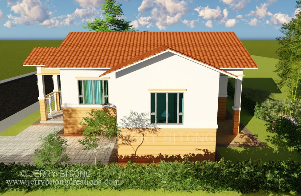 HOUSE DESIGN 8 RENDER 6.jpg