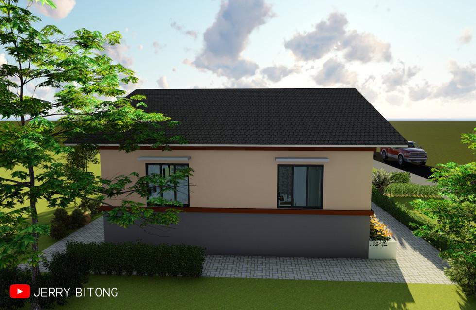 HOUSE 6 IMAGE 17.jpg