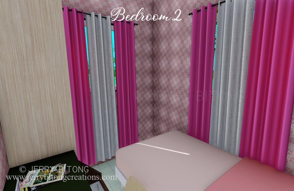HOUSE DESIGN NO.9 IMAGE 20.jpg
