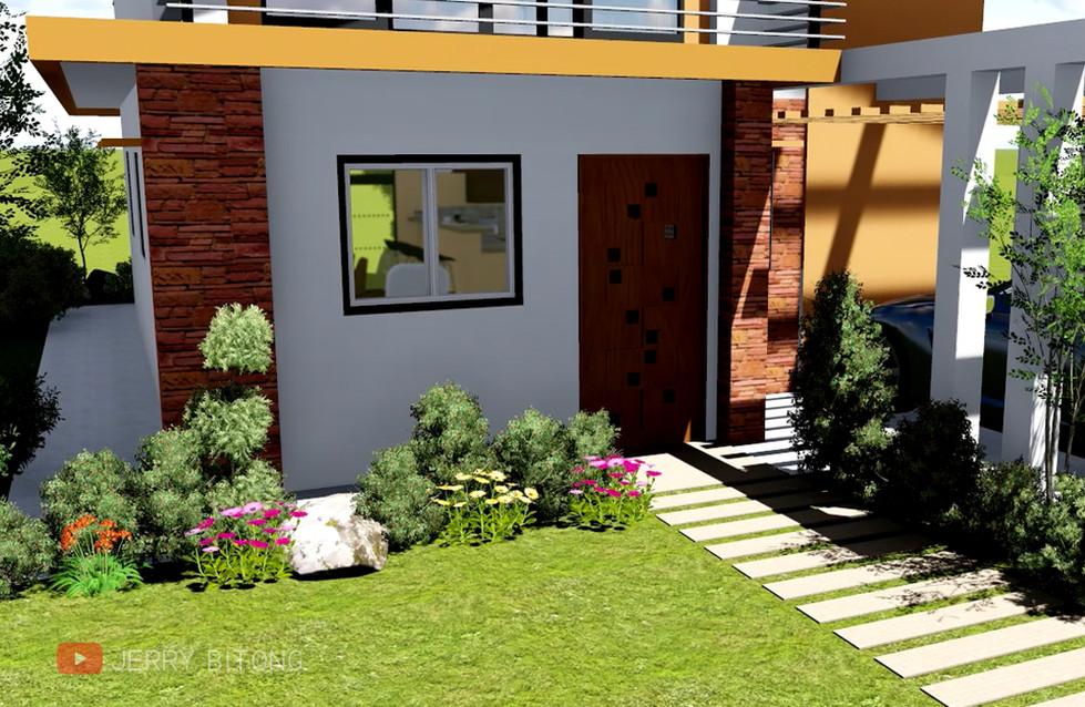 HOUSE DESIGN 4 2.jpg