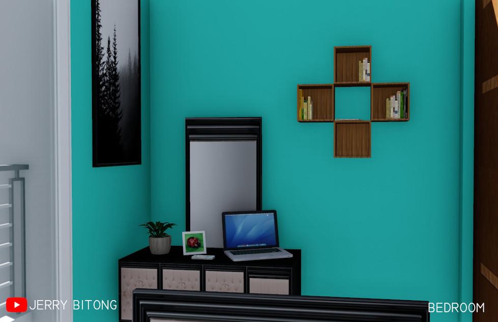 HOUSE 3 (6).jpg
