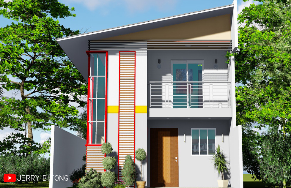 HOUSE 3 (11).jpg