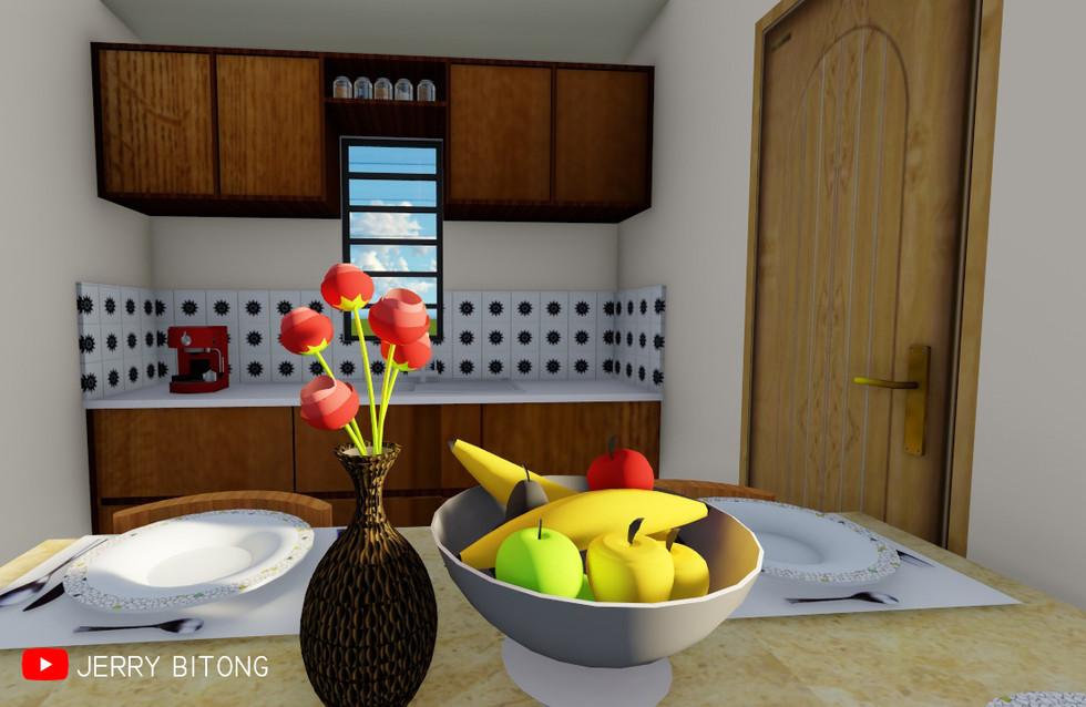 HOUSE 6 IMAGE 4.jpg