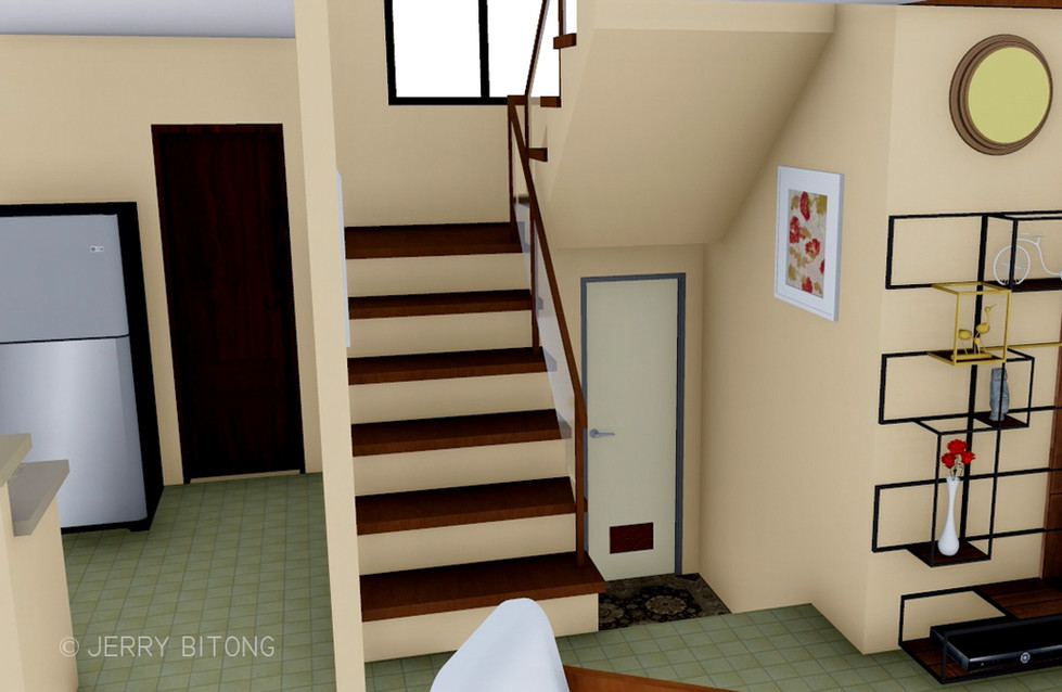 HOUSE DESIGN 14.jpg