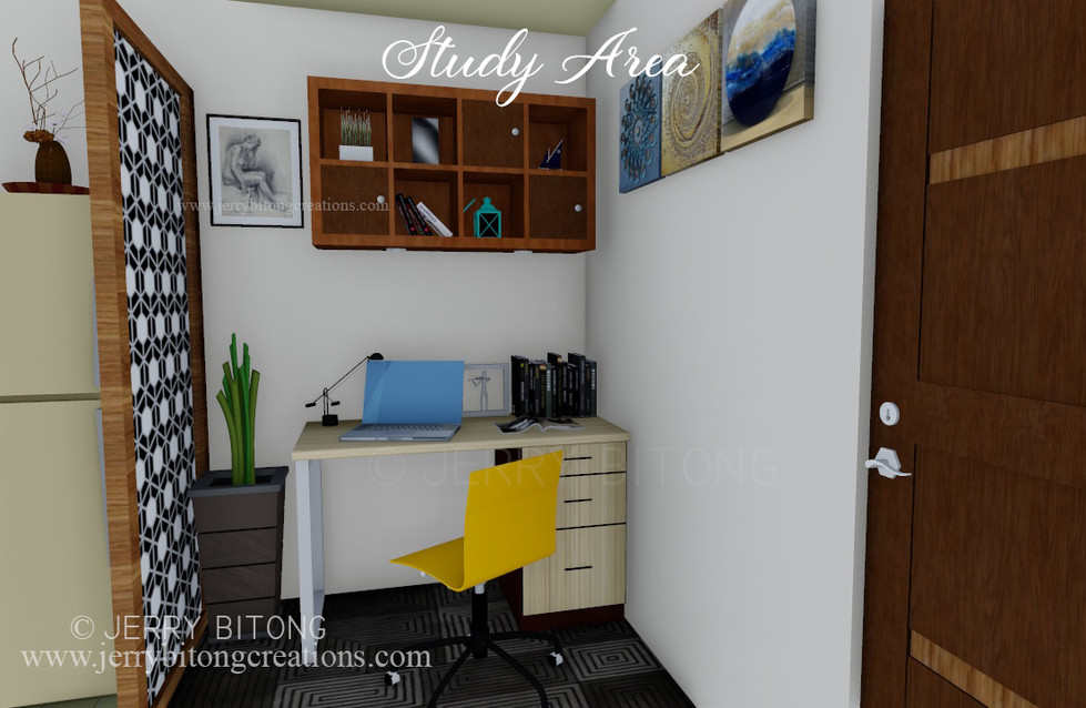 study area.jpg