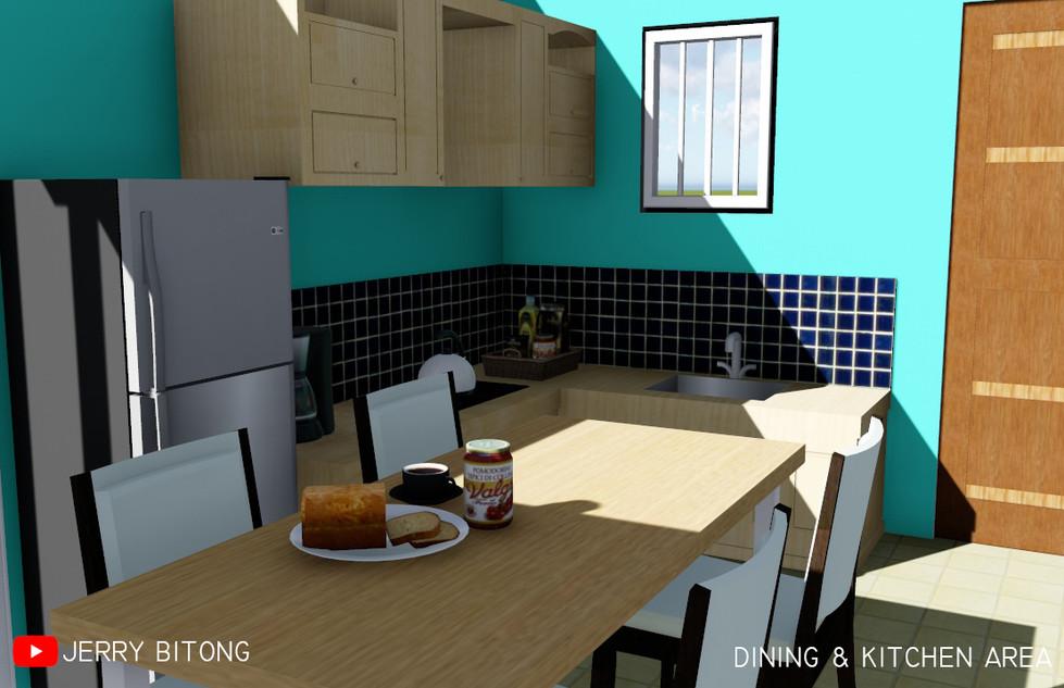 HOUSE 3 (5).jpg