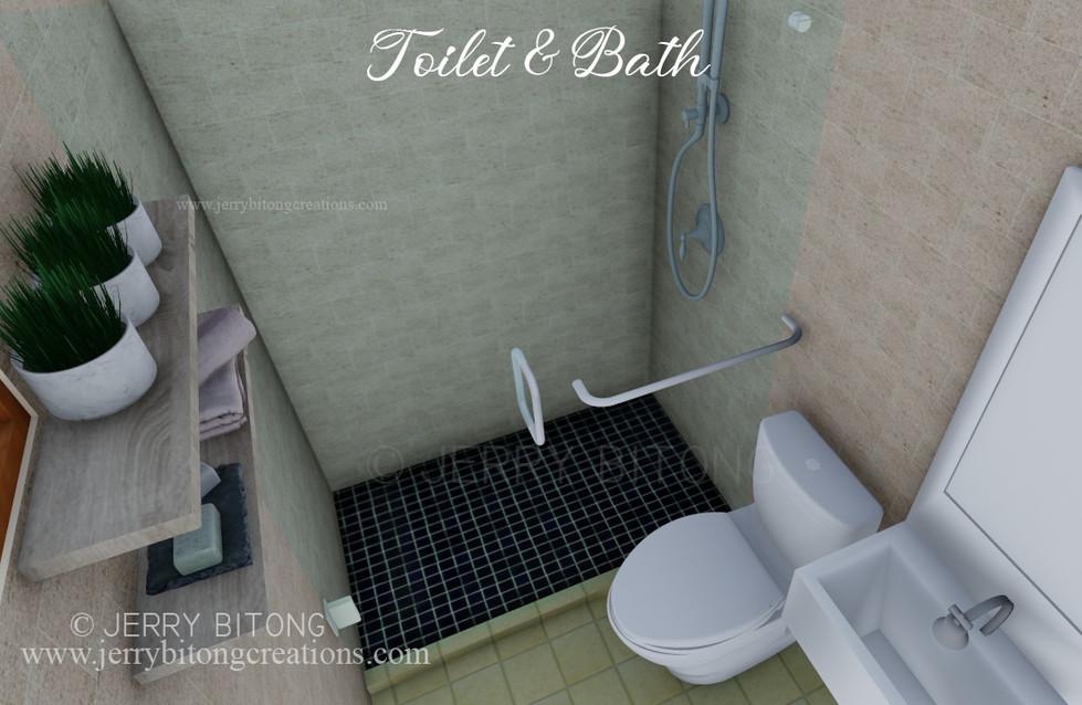 toilet & bath.jpg