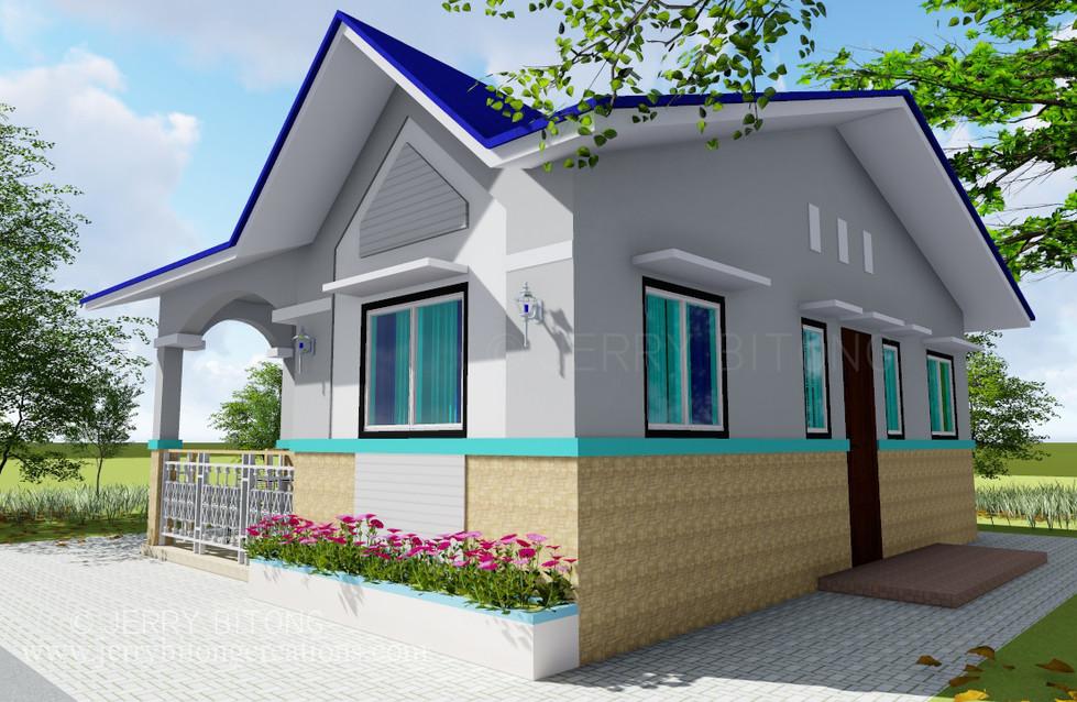 HOUSE DESIGN NO.9 IMAGE 9.jpg