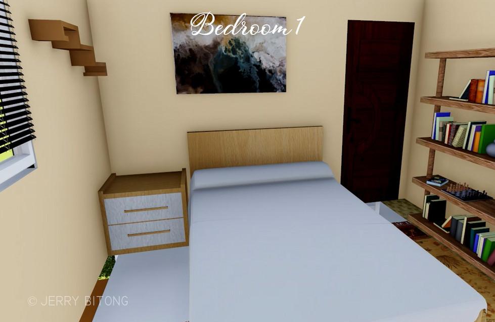 HOUSE DESIGN 20.jpg