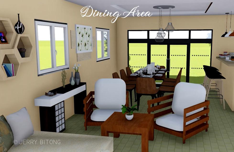 HOUSE DESIGN 13.jpg