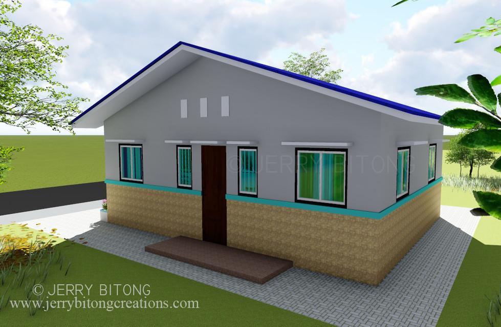 HOUSE DESIGN NO.9 IMAGE 5.jpg