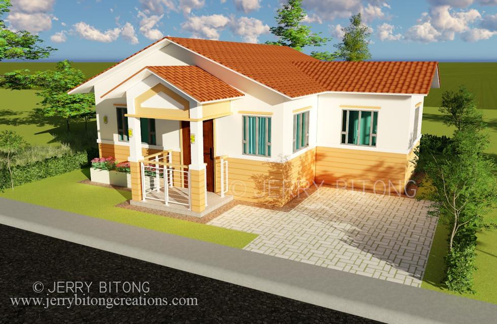 HOUSE DESIGN 8 RENDER 2.jpg