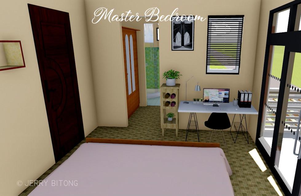 HOUSE DESIGN 15.jpg