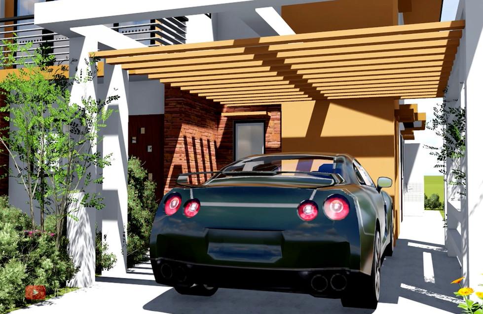 HOUSE DESIGN 3.jpg