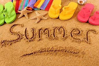 summer-fun-list.png