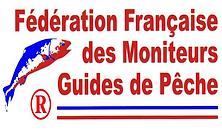 Logo FFMGP Marque.png