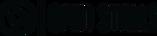 OpenStalls_logo_FullLogo_Black_edited.pn