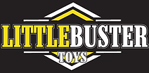 Little Buster Toys.png