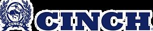 Cinch logo 2 copy.png