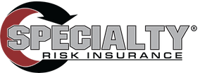 Specialty Risk Logo.png