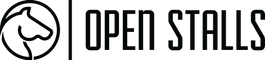 OpenStalls_logo_FullLogo_Black.png